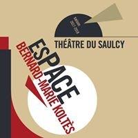Théâtre du Saulcy - espace Bernard Marie Koltès