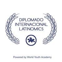 Diplomado Latinomics