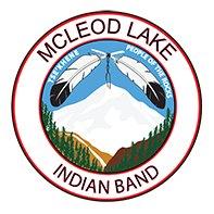 McLeod Lake Indian Band