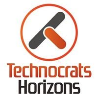 Technocrats Horizons - Web Design and Development