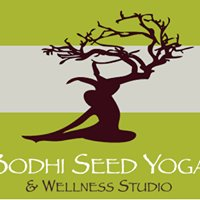 Bodhi Seed Yoga & Wellness Studio
