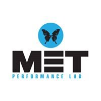 MET. Performance Lab