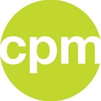 CPM One Source