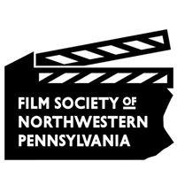 Film Society of Northwestern Pennsylvania