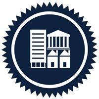 Fidelity Builder Services