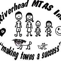 Riverhead MTAS Inc.