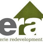 Redevelopment Authority of the City of Erie