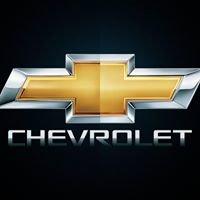 Doug Marshall Chevrolet Corvette Cadillac