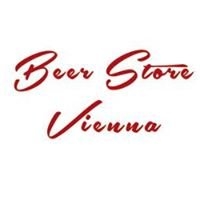 Beer Store Vienna