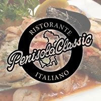Penisola Restaurant