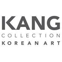 Kang Collection