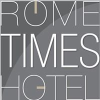 Rome Times Hotel