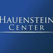 Hauenstein Center at GVSU