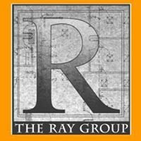 The Ray Group - North Scottsdale Luxury Real Estate Team