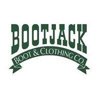 BootJack, Inc