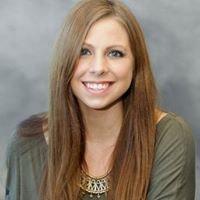 Lauren Mock, Realtor