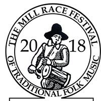 Mill Race Folk Society