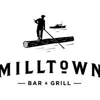 Milltown Bar & Grill