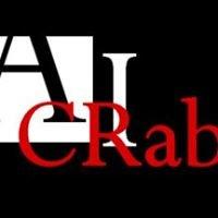 Aicrab