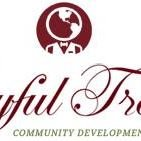 Joyful Treats Community Development