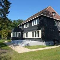 Konradwachsmannhaus