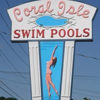 Coral Isle Pools and Spas, Inc.