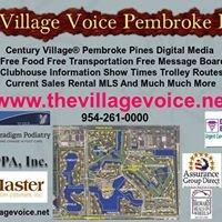 Century Village Pembroke Pines, www.century-village.net