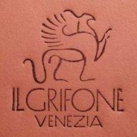 Il Grifone Venezia