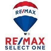 RE/MAX Select One Downtown HB