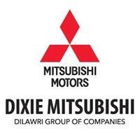 Dixie Mitsubishi