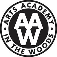 Arts Academy in the Woods - Prepare for Possibility.