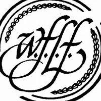 West Florida Literary Federation (WFLF)