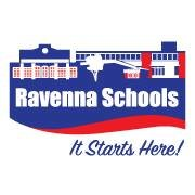 Ravenna School District