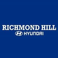 Richmond Hill Hyundai