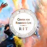 RIT Center for Residence Life
