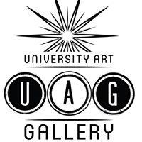 SVSU University Art Gallery