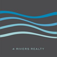 4 Rivers Realty, Inc.