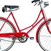 Eastman Bicycle