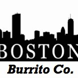 Boston Burrito Co