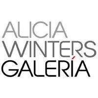 Alicia Winters Galería