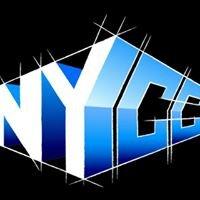 New York Custom Contracting
