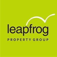 Leapfrog Property Group Stellenbosch