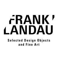 Frank Landau Design Loft