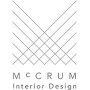 McCrum Interior Design Ltd