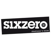 Sixzero