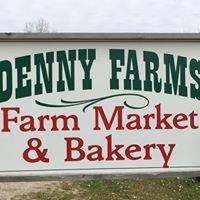 Denny Farms