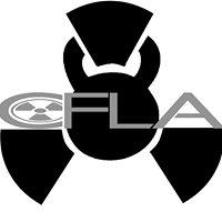 CrossFit Los Alamos