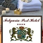 Folgaria Post Hotel ****