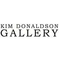KIM DONALDSON GALLERY