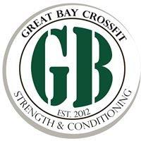 Great Bay CrossFit
